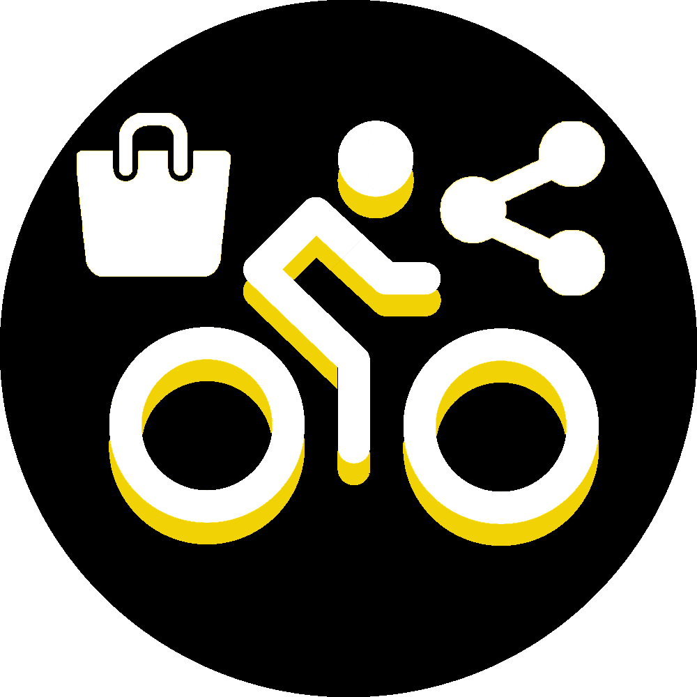 Fahrrad ERP